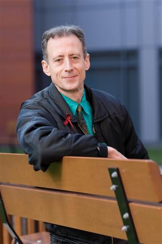 Peter tatchell - UK based human rights campaigner argues that Cornwall has a right to self rule.
