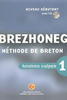 Et Ca Vous Dirait De Faire Le Tour Du Breton En 180 Jours
