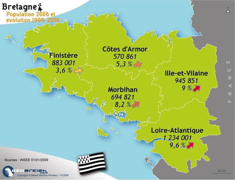 departement-breton