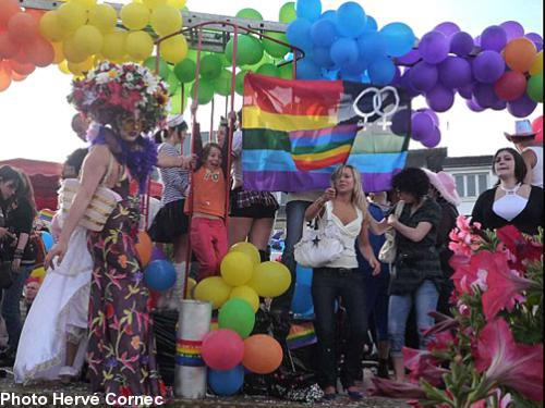 gay quimper partouze gay nantes