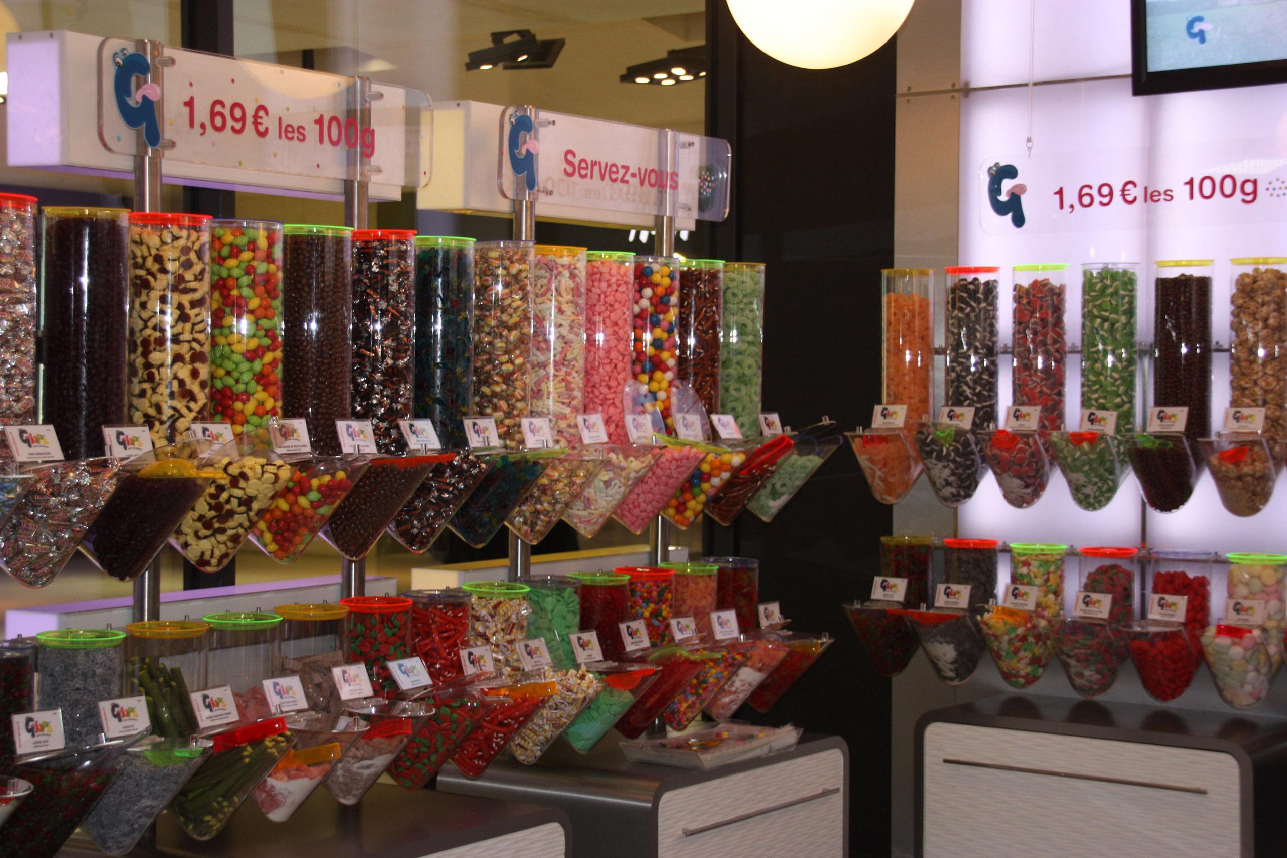l enseigne glup s ouvre 5 nouveaux magasins en 2011