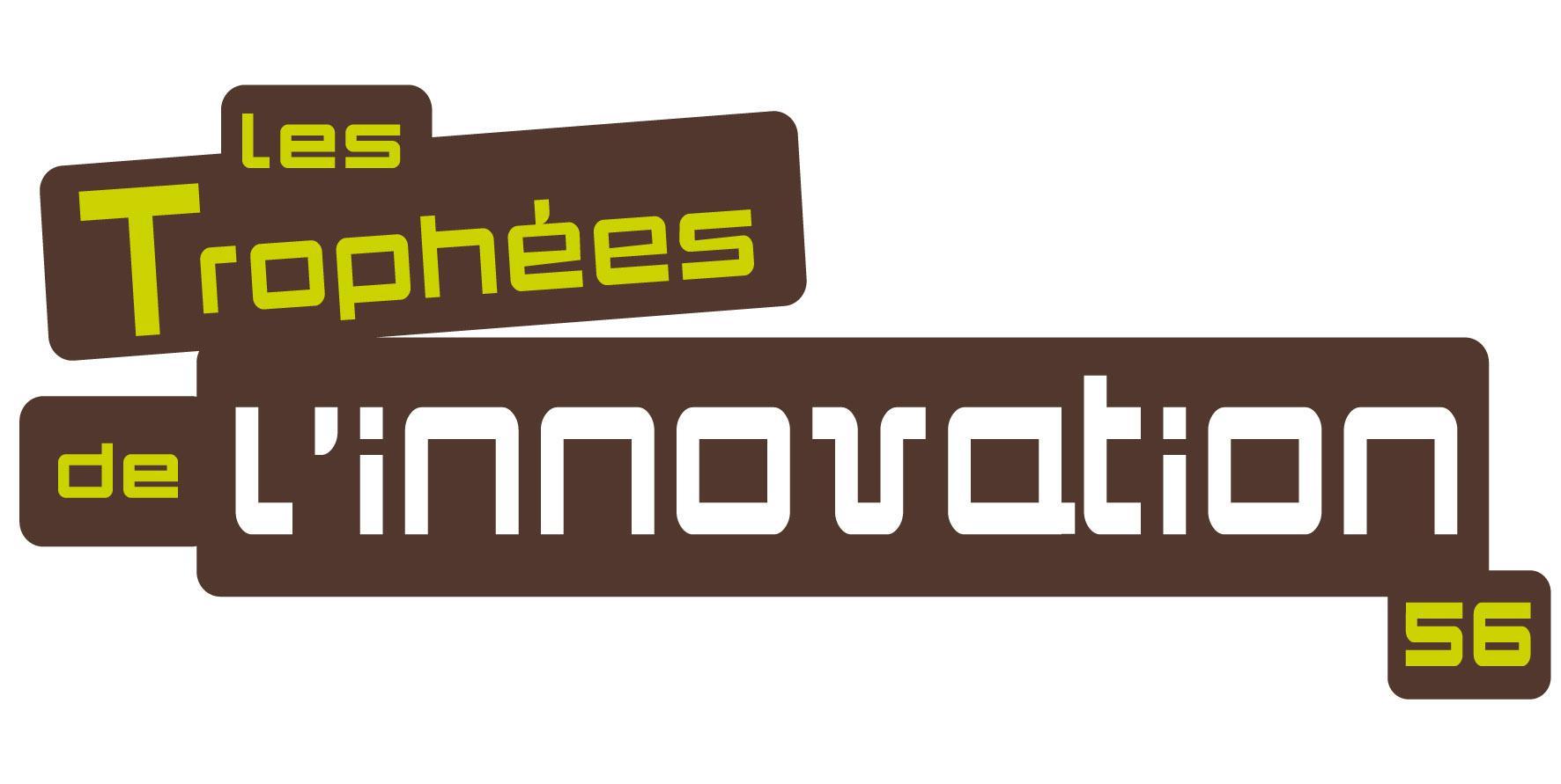 Troph es de l 39 innovation en morbihan seconde dition for Chambre de commerce du morbihan
