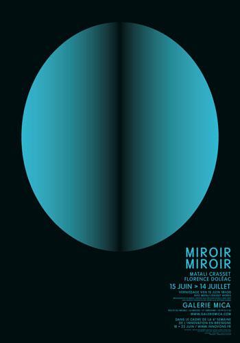 Miroir miroir for Miroir paris menu