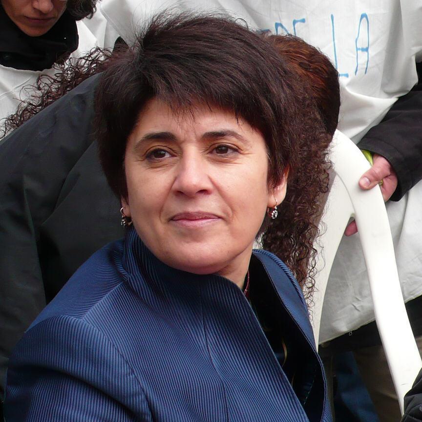 Site rencontre badoo tunisie picture 3