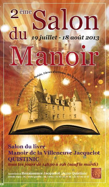 Skol vreizh aux salons du livre ou festivals en bretagne en t 2013 - Salon du livre en bretagne ...