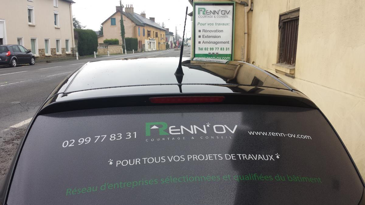 Renn 39 ov installe son cabinet de conseil et courtage en travaux de r novat - Forum courtier en travaux ...