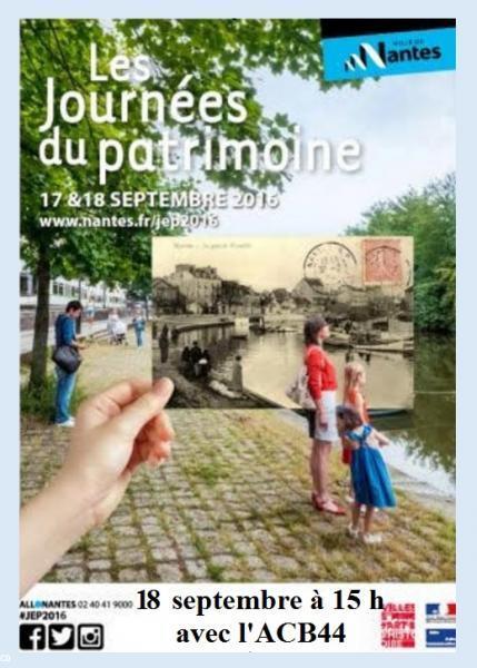 Site de rencontre gratuit belge sans inscription