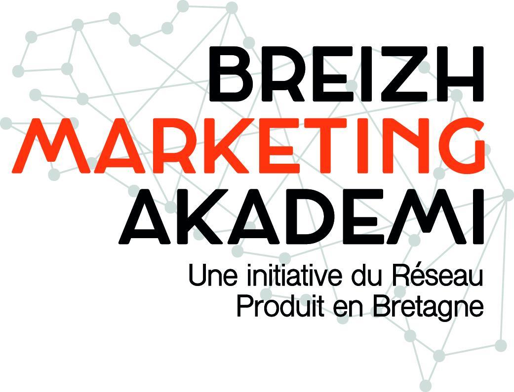 Breizh Marketing Akademi