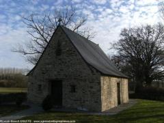 La chapelle du Trépas à Jans 24 24477_1.jpg