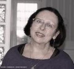 Silviane Le Menn - Noël 2011 24 24957_1.jpg