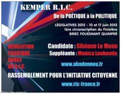 Carte postale électorale 25 25457_1.jpg