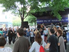 Crpêpe'Noz 2011 à Paris 26 26049_1.jpg