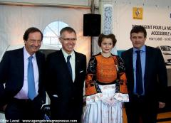 Agence Bretagne Presse