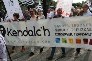 La Breizh Manif 2016 : La fédération Kendalc'h soutient la manifestation. 40 40945_32.jpg