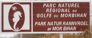 Panneau installé par les collectivités locales. 41 41538_2.jpg