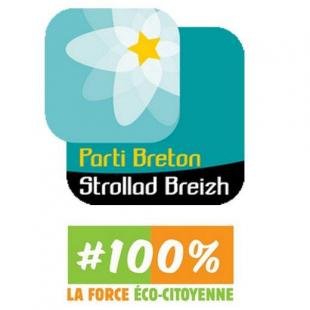 Parti Breton 41 41541_1.jpg