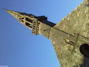 église bretonne. 41 41559_1.jpg