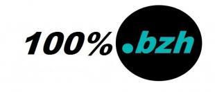 100% Bretagne 41 41766_1.jpg