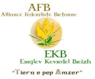 logo 42 42305_1.jpg