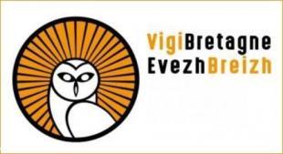 Logo de VigiBretagne-EvezhBreizh, création Mikael Bodlore-Penlaez. 42 42409_1.jpg
