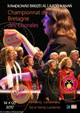 Skritell Kampionad Breizh al Lazoù-kanañ 42 42591_1.jpg