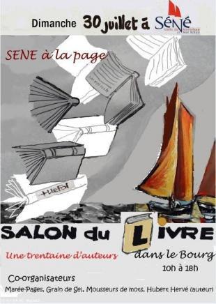 Affiche salon de Séné 2017 42 42656_1.jpg