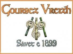 Gorsedd Breizh logo. 42 42669_1.jpg