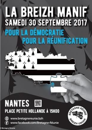 affiche de la Breizh Manif, 30 septembre 2017, Nantes 42 42734_1.jpg