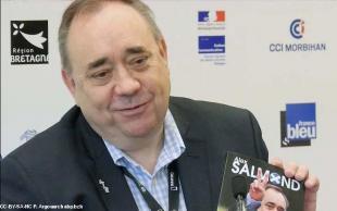 Alex Salmond à Lorient 42 42828_1.jpg
