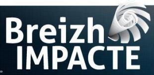 logo Breizh ImPacte 42 42943_1.jpg