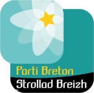 Parti Breton logo 42 42960_1.jpg