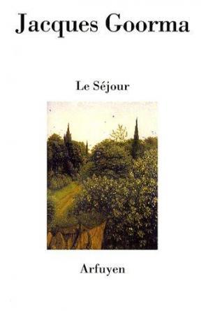 Le Séjour Jacques Goorma 43 43226_1.jpg