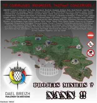 Dael Breizh against the mining projects of France in Brittany! 43 43353_2.jpg