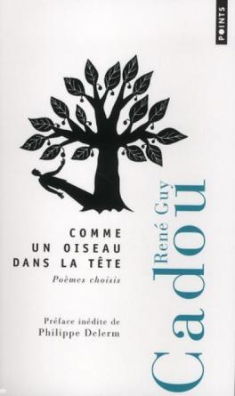 Poème René Guy Cadou Comme un oiseau dans la tête 43 43439_1.jpg