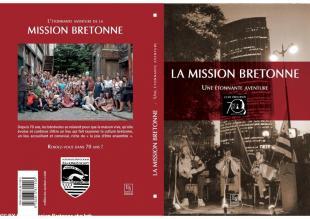 La Mission Bretonne, une étonnante aventure 43 43540_1.jpg