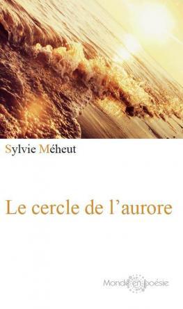 Le Cercle de l'Aurore Sylvie Méheut 43 43569_1.jpg
