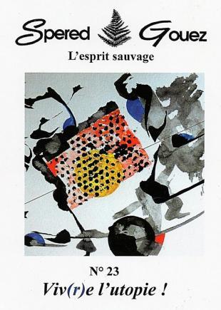 Sydney Simonneau Revue Spered Gouez Vivre l'Utopie 43 43631_1.jpg