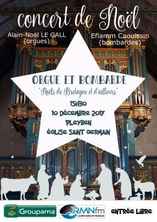 concert bombarde et orgue à Pleyben 43 43653_1.jpg