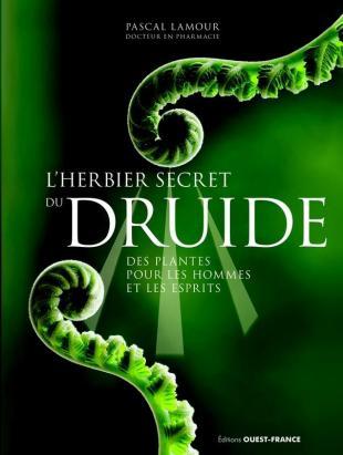 L'Herbier secret des druides 43 43737_1.jpg