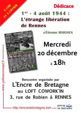 Conférence d'Etienne Maignen 43 43862_1.jpg