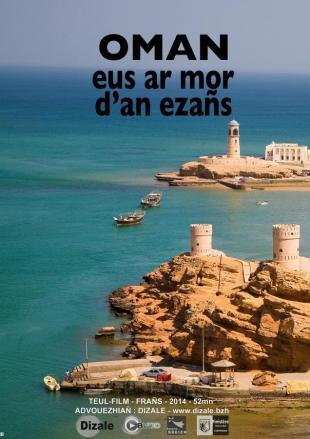Oman, de la mer à l'encens, Brezhoweb. 43 43954_1.jpg
