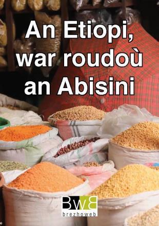 Ethiopie, sur les chemins d'Abyssinie sur Brezhoweb 43 43957_1.jpg