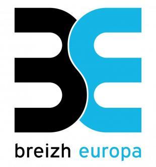 logo Breizh Europa