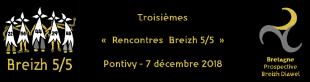 Rencontres Breizh 5/5