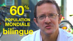copie d'écran vidéo Région Bretagne
