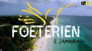 Foeterien 7 en Jamaïque sur Brezhoweb.