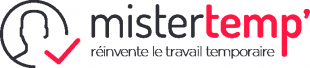 Logo MisterTemp'