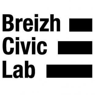 Breizh Civic Lab