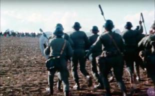 Les champs de bataille de Plogoff