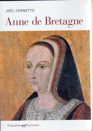 Collection NRF Biographies, Gallimard 336 pages + 16 p. hors texte, ill., sous couverture illustrée, 155 x 225 mm.  22,00 €